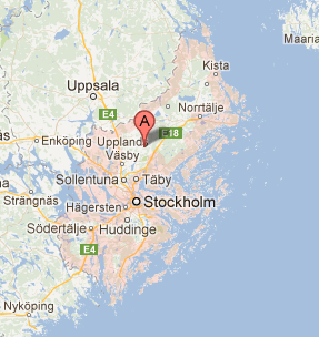 privata hyresvärdar stockholm