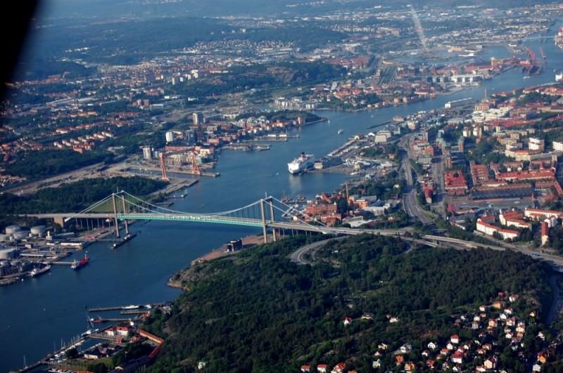 Privata hyresvärdar Göteborg