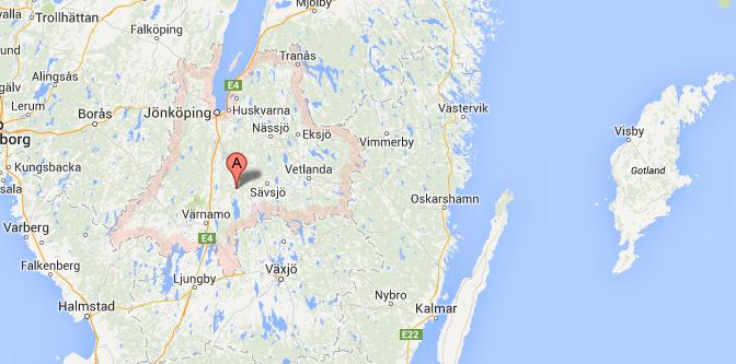 Jönköpings län